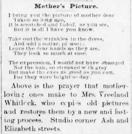 The McPherson Daily Republican, Feb 27, 1890