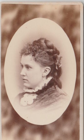 Miss C Smith Cabinet Card - front (Mcintyre-Culy collection).jpg