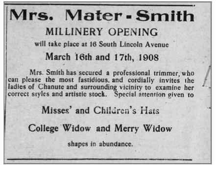 The Sun, Mar 13, 1908