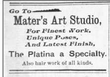 The Chanute Daily Tribune, Sept 9, 1897