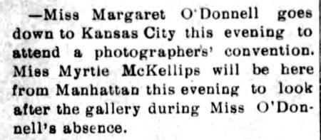 The Beloit Daily Call_ newspaper, Sep 23, 1909